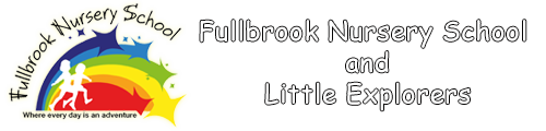Fullbrook Nursery School