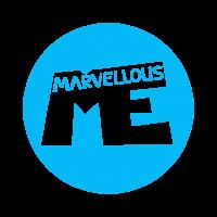 MME_Bright-Blue_Logo_Marvellous-Me-round-e1503479752215